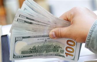 سعر الدولار اليوم الإثنين 27-7-2020 في البنوك الحكومية والخاصة