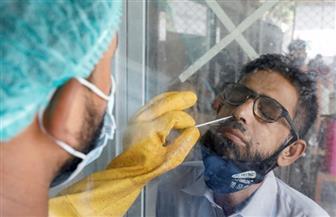 كورونا حول العالم: 11.45 مليون إصابة.. 6.2 مليون متعافي.. و534 ألف حالة وفاة