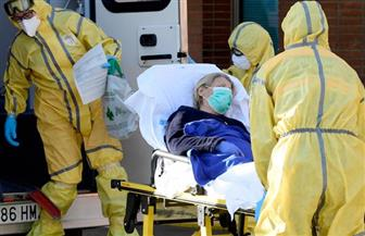 إيطاليا: 814 حالة وفاة و24099 إصابة جديدة بكورونا