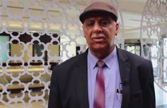 البرلمان الليبي: زيارة وزير دفاع تركيا للمنطقة الغربية تكشف التدخل السافر في الشأن الداخلي للبلاد