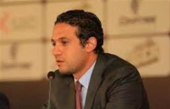محمد فضل: تعرضنا لهجوم شرس بسبب تطبيق تقنية الفيديو