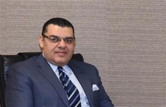 سفير مصر ببيروت يكشف تفاصيل استشهاد 3 مصريين.. والجسر الجوي للبنان | فيديو