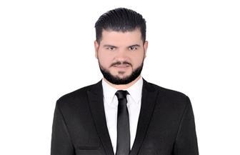 السيناريست علي أبوهيف ينتهي من كتابة مسلسل عن «شجرة الدر»
