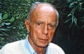 في ذكرى وفاته.. الفرنسي كلود سيمون تمرد على الرواية التقليدية وتأثر بالسينما
