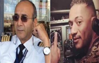 براءة الفنان محمد رمضان في سب وقذف الطيار أشرف أبو اليسر