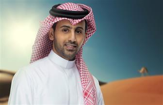 """فؤاد عبدالواحد يسجل نجاح """"ألبوم 2020"""" بملايين المشاهدات"""