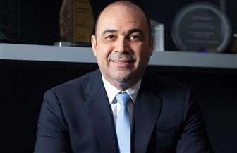 """البنك العربي الإفريقي الدولي يوقع قرضا مشتركا لـ""""بالم هيلز"""" بقيمة 365 مليون جنيه"""