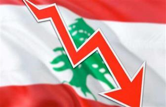 المجلس الإسلامي الأعلى في لبنان: سلطة الحكم عاجزة عن تحمل مسئولية قيادة البلاد