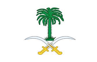 الديوان الملكي السعودي: الأربعاء هو المكمل لشهر رمضان المبارك.. ويوم الخميس هو أول أيام عيد  الفطر