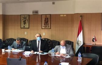 الري: اجتماعات اليوم الخامس لمفاوضات سد النهضة تكشف استمرار الخلاف