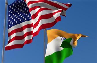 مشاورات افتراضية بين الولايات المتحدة والهند حول تعزيز الشراكة الإستراتيجية