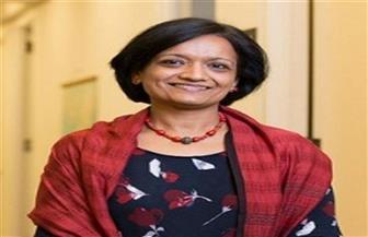 """رئيسة بعثة صندوق النقد الدولي لـ""""الأهرام"""": الإصلاحات الاقتصادية عززت صلابة الاقتصاد المصري في مواجهة كورونا"""