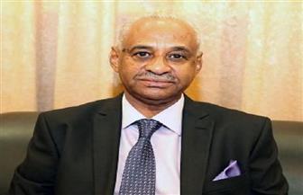 رئيس مجلس السيادة السوداني يشارك في توقيع اتفاق السلام في جوبا غدا