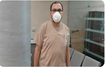 أول تعليق من الطبيب المعالج لـ «الراحلة رجاء الجداوي» على خبر وفاته |فيديو