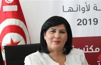 عبير موسى: تنظيم الإخوان متورط في تسهيل حركة الإرهابيين بين تونس وليبيا
