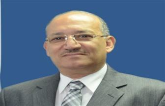 أشرف زكريا: مصر للطيران تمتلك 92 طائرة بينها 15 طائرة يتم إحلالها| فيديو