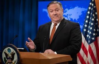 بومبيو: أمريكا تضع قيودا على تأشيرات بعض مسئولي الصين بسبب التبت