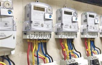 المنصة الإلكترونية للكهرباء تستقبل 55 ألف طلب للتحول من نظام الممارسة إلى عدادات كودية خلال الأسبوع الأول