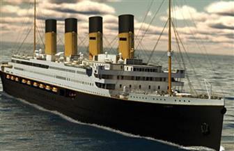 """حل لغز ظاهرة """"الماء الميت"""" القادرة على شل حركة السفن"""