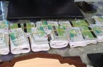 """توزيع 4185 فيزا على المستحقين الجدد لبرنامج """"تكافل وكرامة"""" بالغربية"""