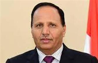 نجاة مستشار الرئيس اليمني من محاولة اغتيال