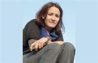 إنجى علي تستضيف المخرجه الشابة مريم أبوعوف في برنامج أسرار النجوم