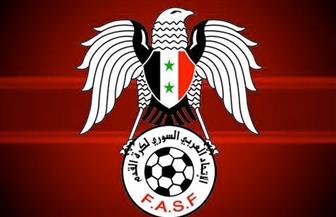 ركلات الترجيح تحسم 4 مواجهات في كأس سوريا