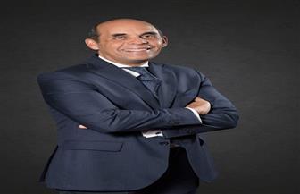 """بنك القاهرة يرعى مبادرة """"دراجتك ... صحتك"""" بالتعاون مع وزارة الشباب"""