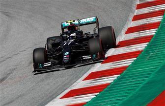 لوكلير يحصد مركز الانطلاق الأول لسباق جائزة موناكو الكبرى