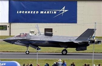 شركات الصناعات العسكرية تضغط لضمان عدم تأثير نفقات كوفيد-19 على ميزانية البنتاجون