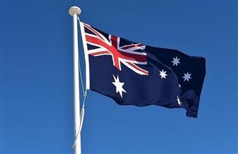أستراليا تسمح بتخفيف الإغلاق في مناطق بسيدني خلال الكريسماس