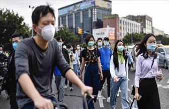 طوكيو تسجل حصيلة قياسية للإصابات اليومية بكورونا بـ224 حالة
