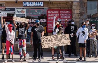 غضب في الولايات المتحدة بعد وفاة فتى أسود في مركز إصلاحي
