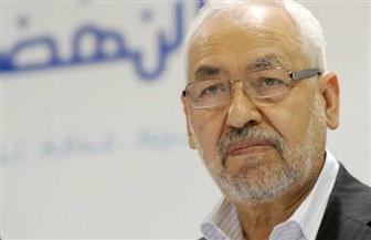 من أين لك هذا؟.. حملة تونسية تطالب بالكشف عن مصادر ثروة الغنوشي