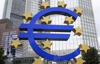 وزراء مالية منطقة اليورو يختارون اليوم الرئيس الجديد للمجموعة