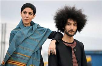 """فرقة """"نردستان"""" المغربية تفتتح مهرجان ليفربول للفنون العربية في بريطانيا"""