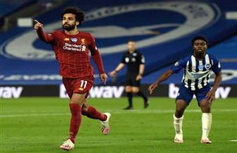 كيف يعزز ليفربول فرصه في تجاوز رقم مانشستر سيتي في موسم واحد من البريميرليج؟