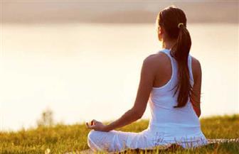 دراسة: التأمل يساعد على تعزيز المناعة