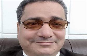 وزيرة الثقافة تجدد الثقة في «أبو جليل» رئيسا للإدارة المركزية لإقليم شرق الدلتا