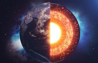 دراسة: حرارة الأرض سترتفع بواقع 5ر1 درجة خلال الخمسة أعوام المقبلة