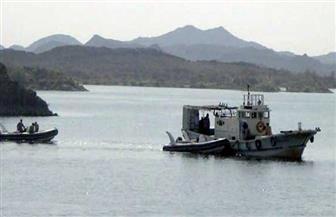 بحيرة السد العالي.. تعود إلى عصرها الذهبي ..ملاحقة الصيد الجائر وخطة لزيادة الإنتاجية