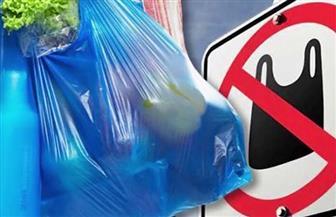 خلال مناقشة قانون تنظيم إدارة المخلفات بالبرلمان.. استحداث مادة للأكياس البلاستيكية أحادية الاستخدام