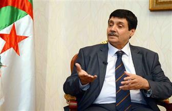 وزير المجاهدين الجزائري يؤكد تمسك بلاده بحل الملفات العالقة مع فرنسا حول الذاكرة الوطنية