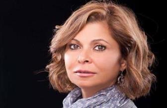 سلوى محمد علي وأسد فولادكار يستعرضان علاقة الممثل بالمخرج في «الإسكندرية السينمائي»