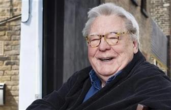 """وفاة مخرج """"ميدنايت إكسبرس"""" آلن باركر عن 76 عاما"""