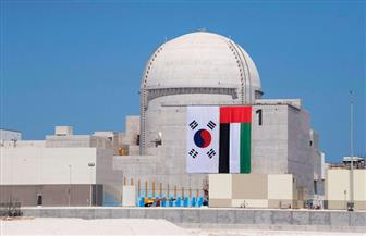 الإمارات تعلن نجاح تشغيل أول مفاعل نووي سلمى في العالم العربي