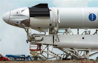 """ناسا قد ترجئ عودة مركبة """"سبايس إكس"""" المأهولة إلى الأرض بسبب إعصار """"أيساياس"""""""