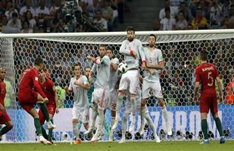 أولى وديات 2020... إسبانيا في ضيافة البرتغال أكتوبر المقبل