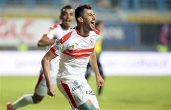 مباريات اليوم الإثنين بالدوري الأوروبي والمصري والسعودي والمغربي.. والقنوات الناقلة