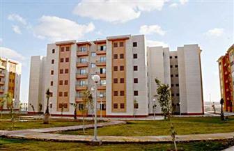 فتح الحجز وشراء كراسات الشروط وسداد مقدمات جدية الحجز لـ25 ألف وحدة سكنية لمتوسطي الدخل
